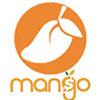 Mango (TRON) logo