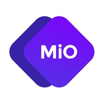 Miner One logo