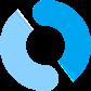 SwapToken logo