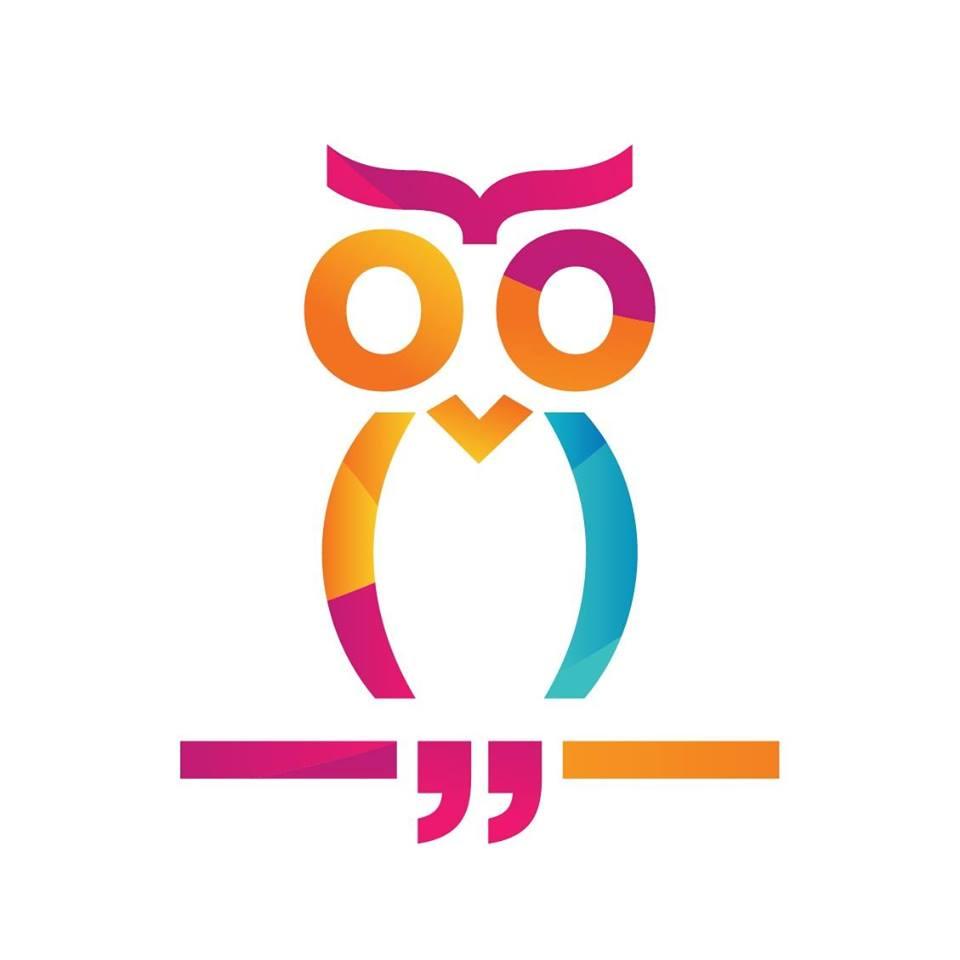 Swirld logo