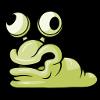 SnailFarm 3 logo