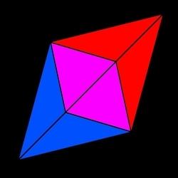 ETHjackpot logo