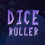 Dice Roller logo