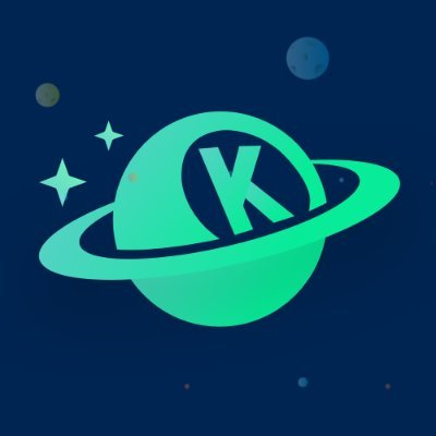 SuperPlayer NFT logo