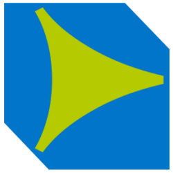 x130 logo