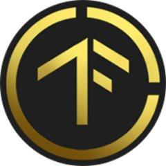 7 Fun logo