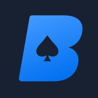 EarnBet logo