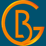 LuckyBurst logo