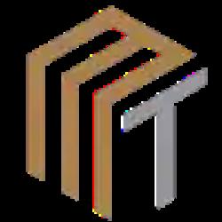 MineTRON logo