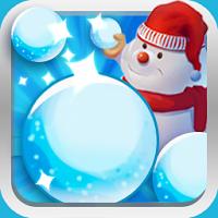 ChristmasBattle logo