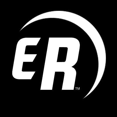 Etherush logo