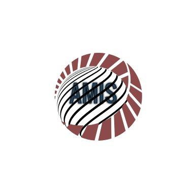 AMIS DEX logo