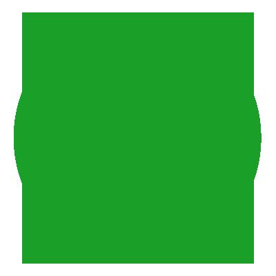 ETHUP logo