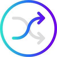SwitchDex logo