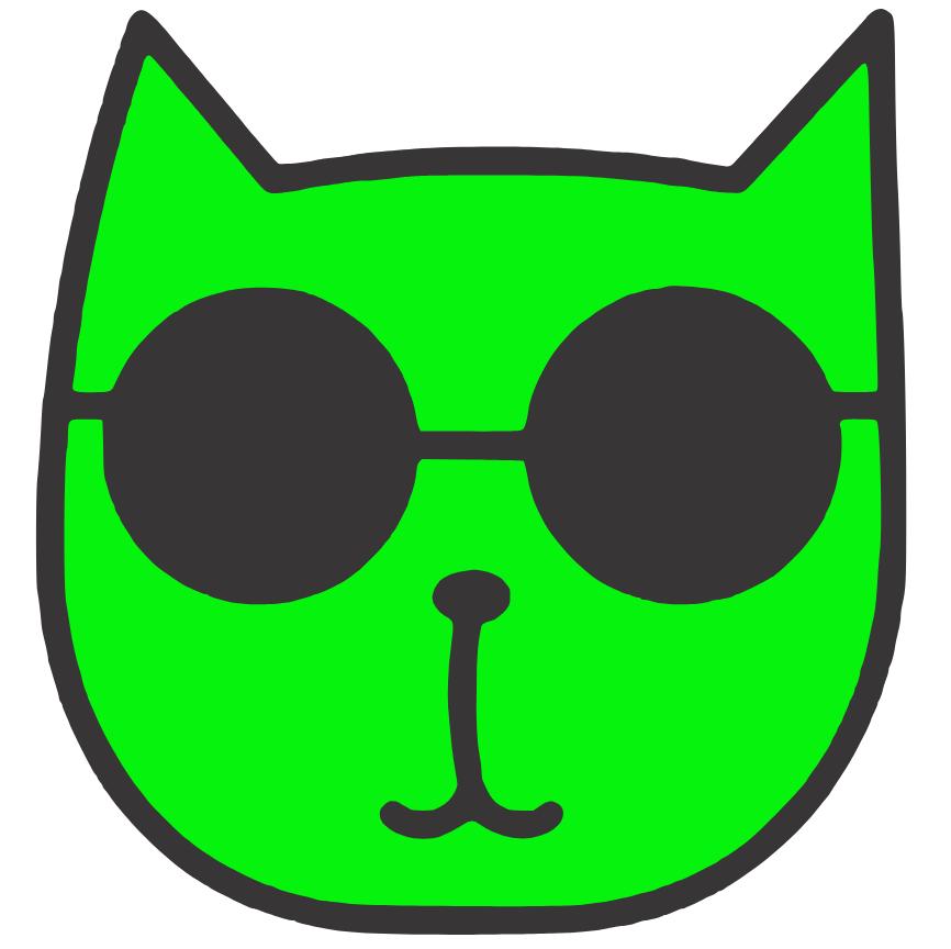 RichCat logo