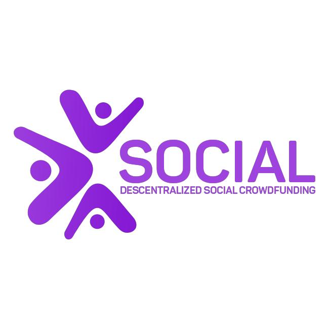 Vultur Social logo