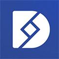 Dex.top logo