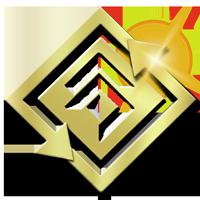 PowerDeFi logo
