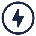 Fastwin logo