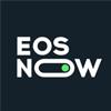 EosNow logo