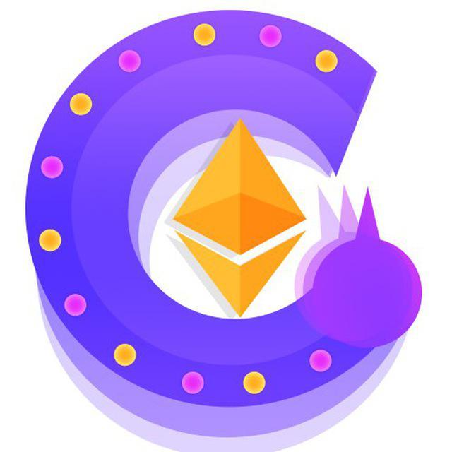 ETHGOU logo