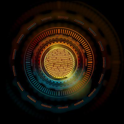 ETHMatrix ~ Multiply your Ethereum faster than Forsage! logo