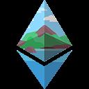 EtherIslands logo
