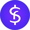 SmartFund logo