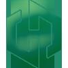 Crypto Heroes logo