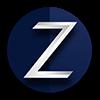 Zion.games logo