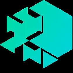 Raullen Chai logo