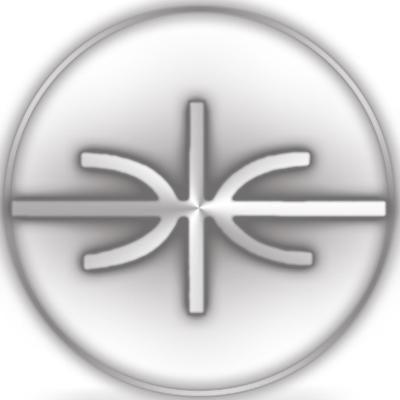 Blockchain Art Exchange logo