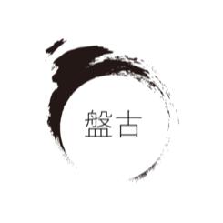 Pangu Trade logo