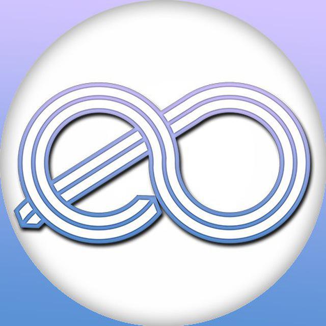 Reternal logo