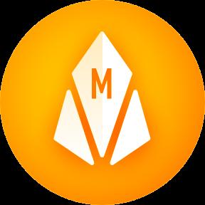 eosmmm logo