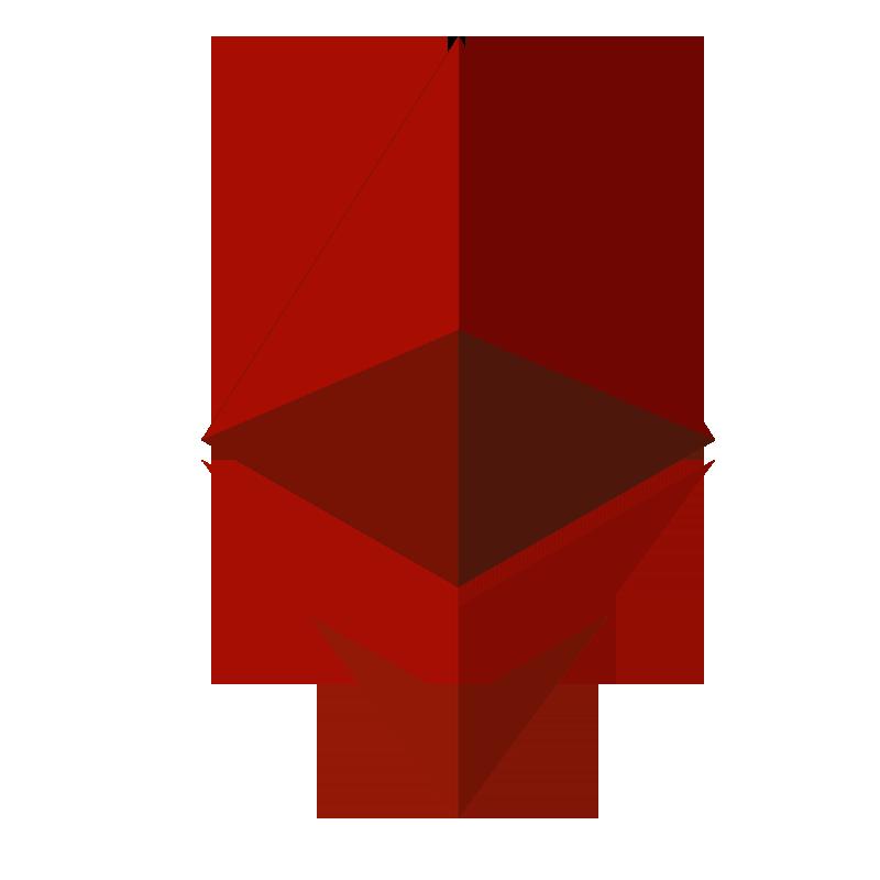 RED STREET logo