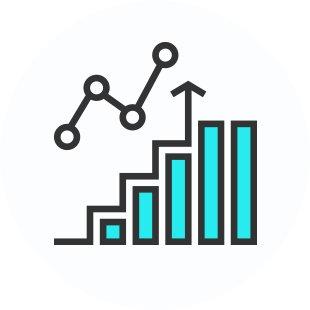 Easy Invest 10 logo