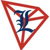 TRONLOTO logo