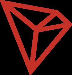 12TRX logo