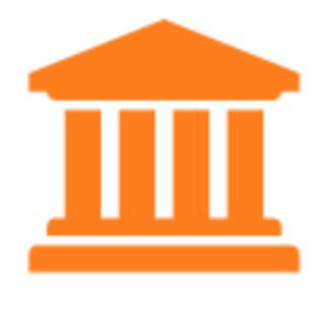 SuperBank logo