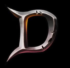 Dungeon Hunt logo