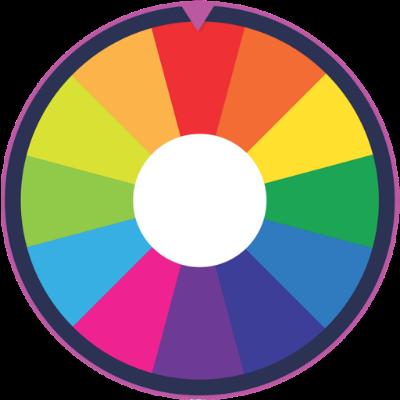 Wheelspin logo