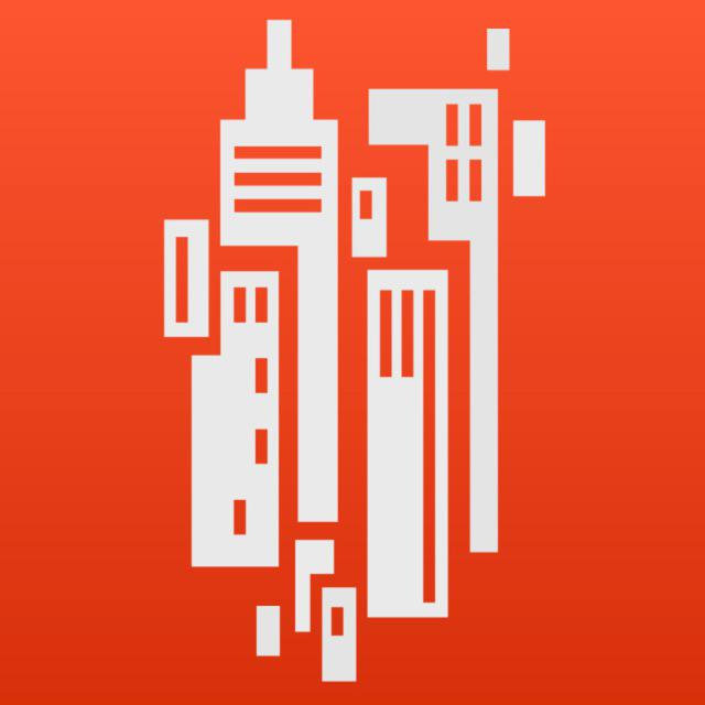 FunCity logo