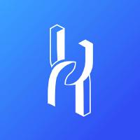 优壹号 logo