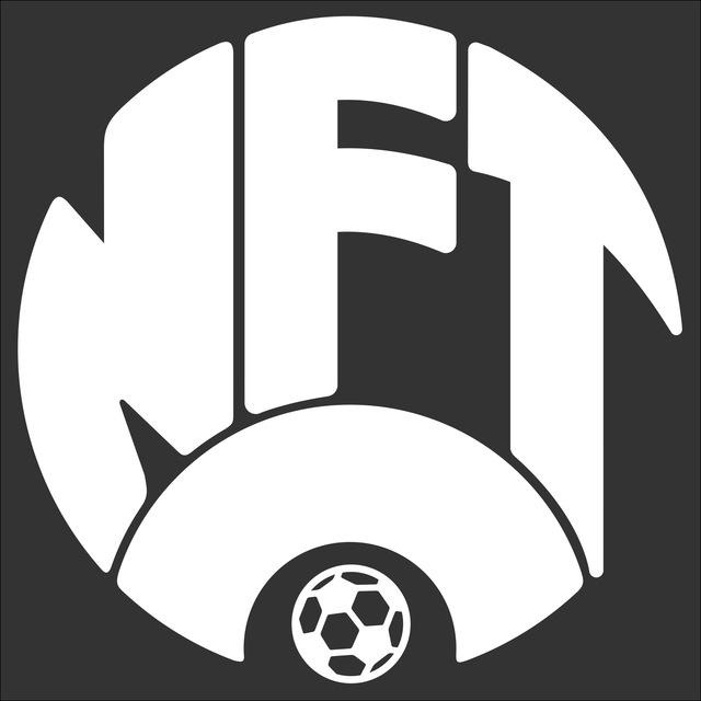 Nifty Football logo