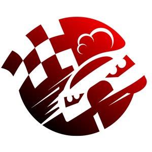 0xRacers (TRON) logo