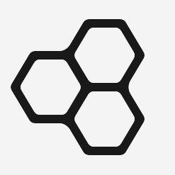 Carbon Fiat Gateway logo