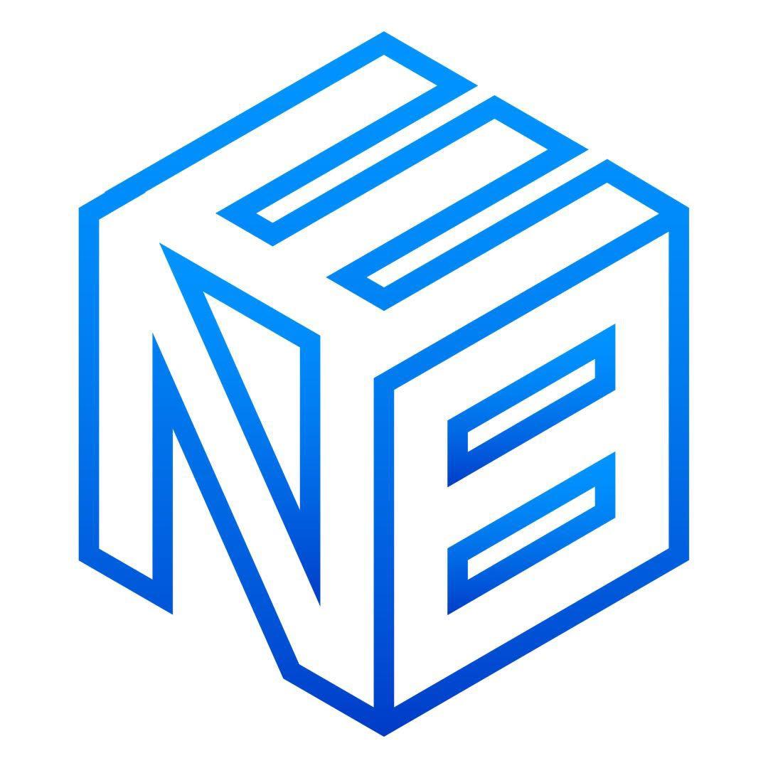 ENBank logo