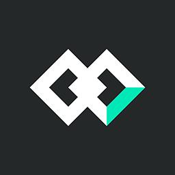 TomoMaster logo