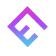 1 Finney Quiz logo